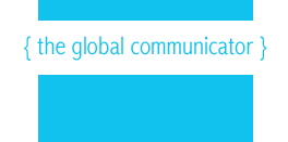 The Global Communicator